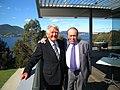 Robert Hawke et Michel Rocard.jpg