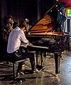 Robert Neumann (Pianist) (ZMF 2017) jm67971.jpg