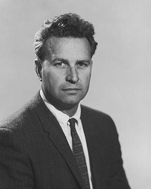 Robert S. Dietz - Robert S. Dietz (1961)