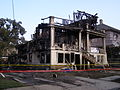 Robert Street Fire Gone.jpg