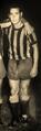Roberto Cerminatto.png