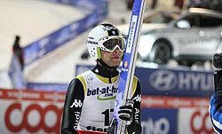 Roberto Dellasega Val di Fiemme 2013 qualification round (normal hill).jpg