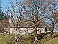 Roberton Kirk - geograph.org.uk - 156115.jpg