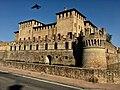 Rocca Sanvitale Fontanellato.jpg