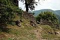 Rocca della Sambuca (Sambuca Pistoiese) 21.jpg
