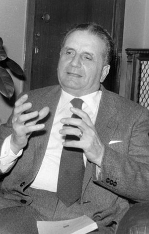 Rocco Chinnici - Rocco Chinnici