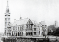 Rochdale Town Hall, 1874.png