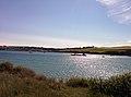 Rock-cornwall-england-tobefree-20150715-165503.jpg