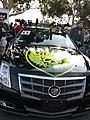 Rock Racing Cadillac (2275516120).jpg