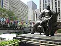 Rockefeller Center NYC 03.jpg