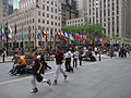 Rockefeller Plaza (7175079750).jpg