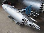 Rocket pod BLOK Yb-16.JPG