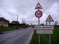 Roclincourt 080015a.jpg