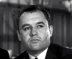 Steiger, Rod (1925-2002)