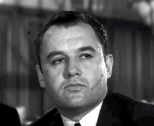 Rod Steiger Al Capone 2