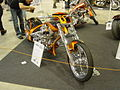 Rod and Custom Show - Flickr - jns001 (12).jpg
