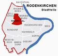 Rodenkirchen Stadtteil Raderthal.png