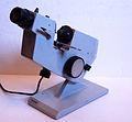 Rodenstock Lensmeter2.JPG