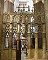 Rodez,cathédrale,intérieur52,chapelle St Sépulcre13.jpg