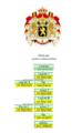 Rodokmen belgickych kralu.PNG