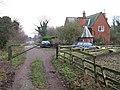 Roecliffe Lodge - geograph.org.uk - 1134378.jpg
