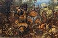Roelant savery, paradiso, 1626, 02.JPG