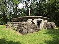 Roemischer-Wachturm-Biberlichopf 8056322.JPG
