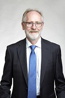 Roger S. Goody English biochemist