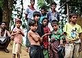 Rohingya displaced Muslims 05).jpg