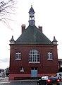 Roisel hôtel-de-ville (façade arrière) 1.jpg