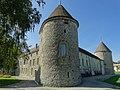 Rolle, château 05.jpg