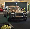 Rolls-Royce in Thailand 2.JPG
