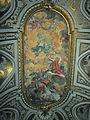 Roma La gloria di S Stanislao dei Polacchi .jpg