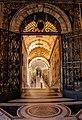 Roma musei vaticani.jpg