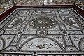 Roman mosaic, 1st cent. CE, Ny Carlsberg Glyptotek, Copenhagen (2) (36283534621).jpg