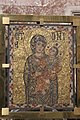 Rome Basilica of Saint Paul Outside the Walls 2020 P22 Madonna and Child.jpg