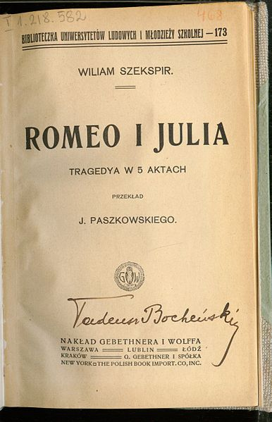 Plik:Romeo i Julia (William Shakespeare) 005.jpg