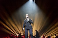 Ronan Keating - 2016330211148 2016-11-25 Night of the Proms - Sven - 5DS R - 0096 - 5DSR8612 mod.jpg