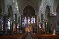 Roscommon Sacred Heart Church Nave 2014 08 28.jpg