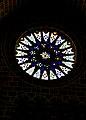 Rose Window (50855993132).jpg