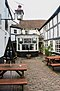 Rose and Crown, Ludlow.jpg