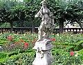 Rosengarten V.jpg