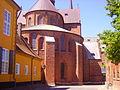 Roskilde Dom Chor 4.JPG