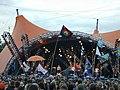 Roskilde Festival 2000-Day 3- DSCN1779 (4688214883).jpg