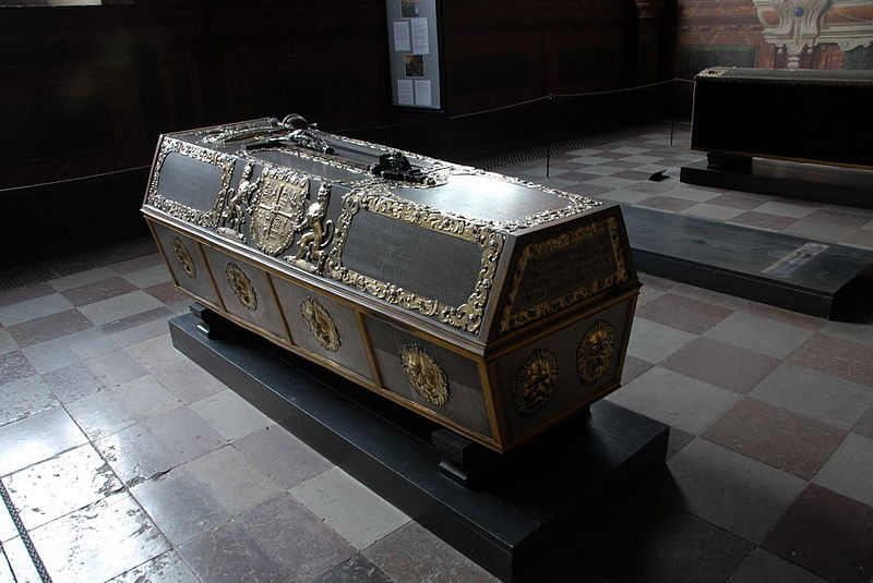 File:Roskilde kathedraa 8.jpg