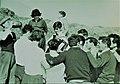 Rossano Puddu 1958 - una festa in campagna.jpg