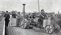 Rossel Ingénieur constructeur Lille - Camions et locomotives à vapeur.png