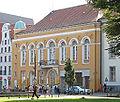 Rostock Barocksaal.jpg
