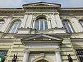 Rosyjski Bank Państwa XIX XX Częstochowa Aleja NMP 34 ------- 7.JPG