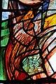 Rothwell, St Mary's church window detail (27031090022).jpg